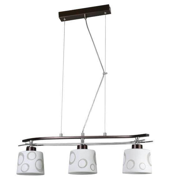 Lampy Wiszące Do Kuchni Lampex