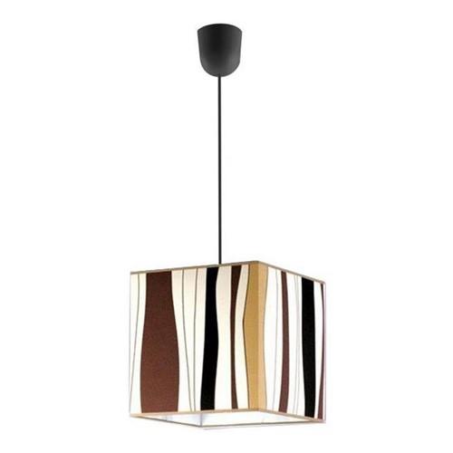 Lampa Wisząca Moreno 1