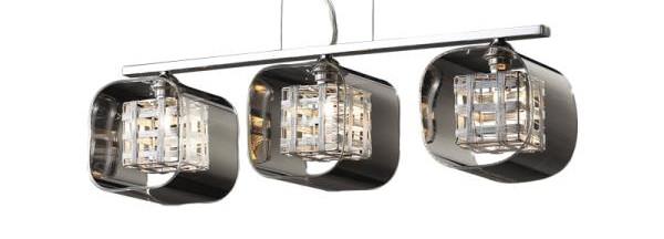 Lampy Wiszące Do łazienki Lampex
