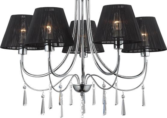 lampy sufitowe tanio
