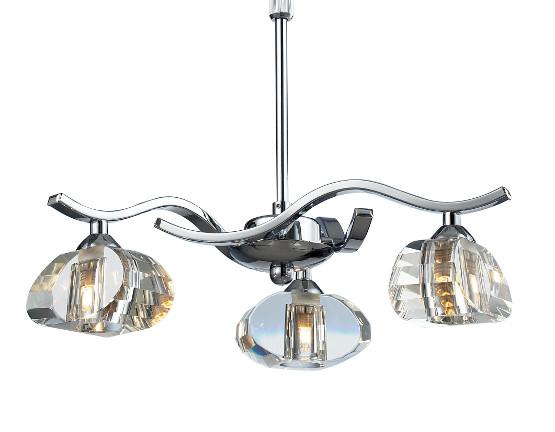 lampy do przedpokoju nowoczesne