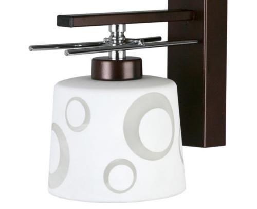 lampy do kuchni wiszące