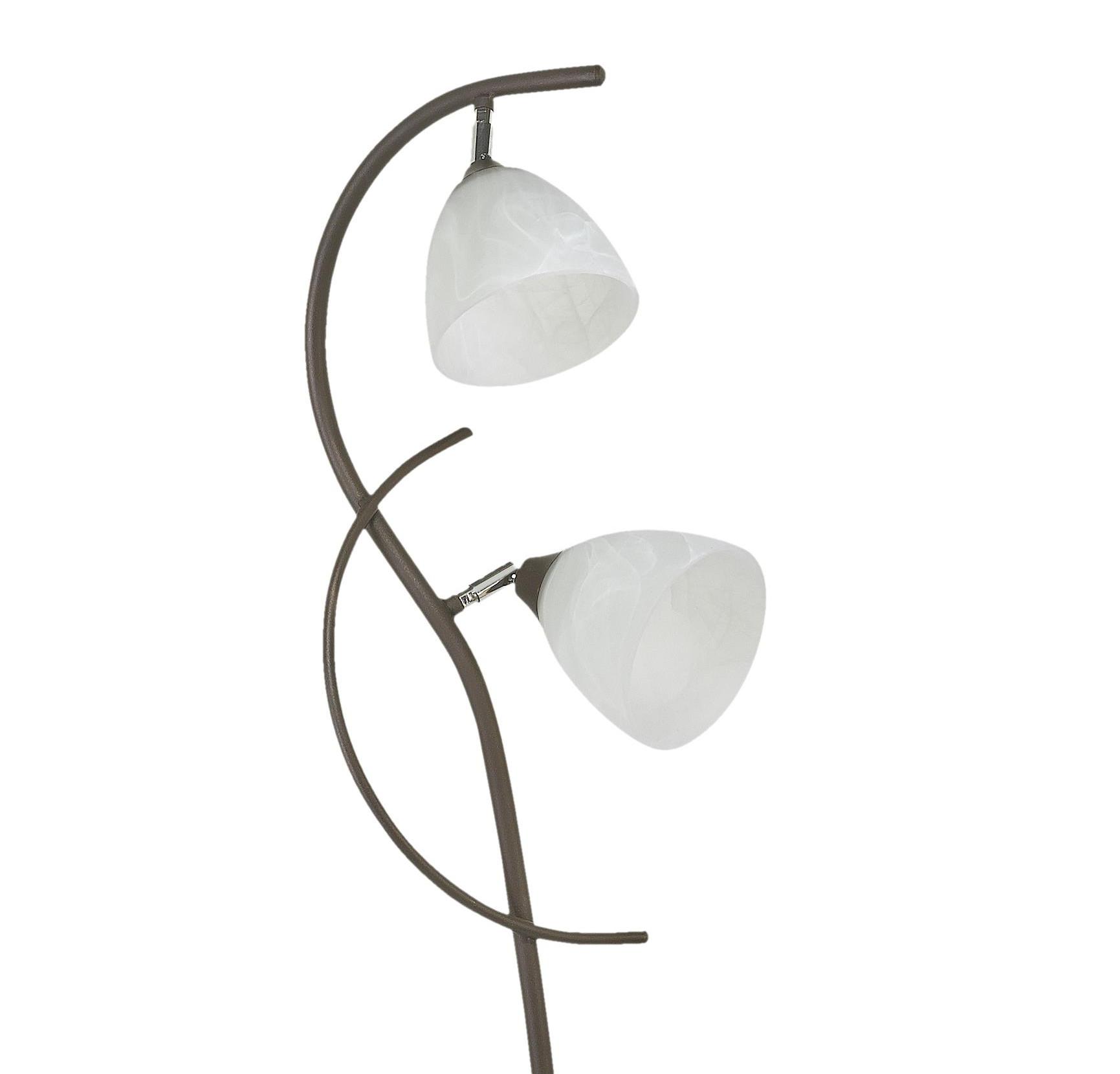 lampy pokojowe stojące