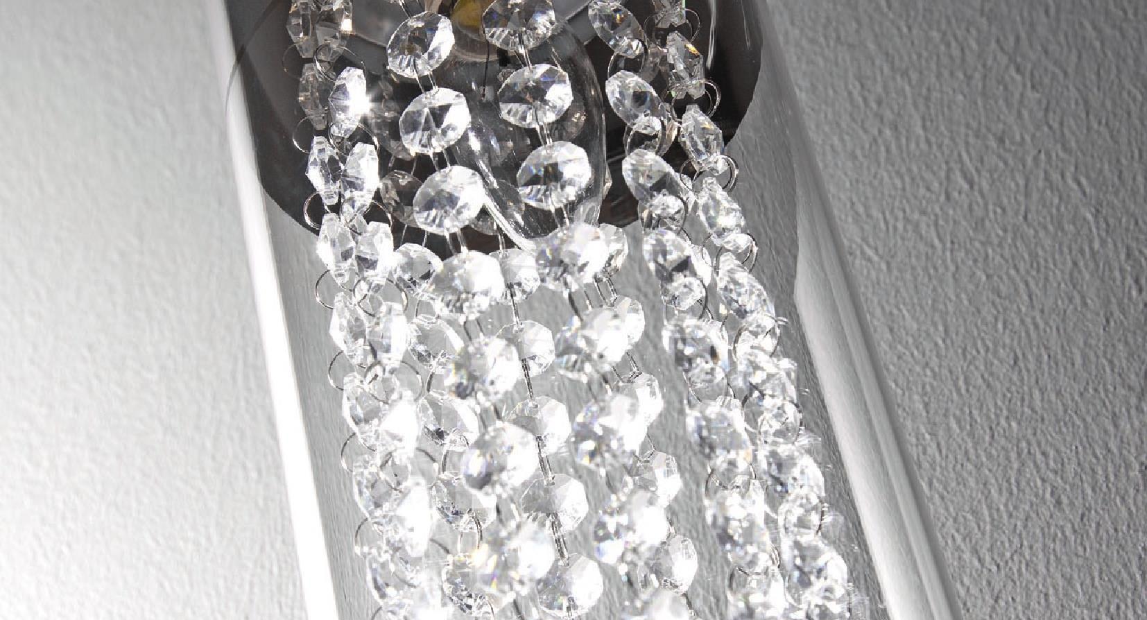 lampy i kinkiety