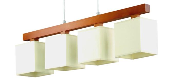 lampy sufitowe łazienkowe