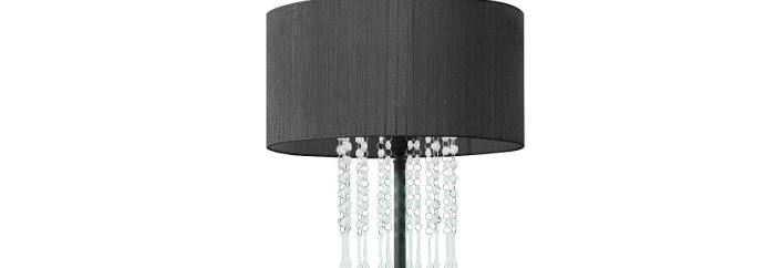 lampy podłogowe stylowe