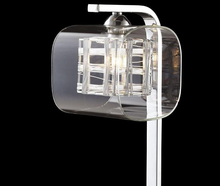 stołowa nocna lampka do sypialni