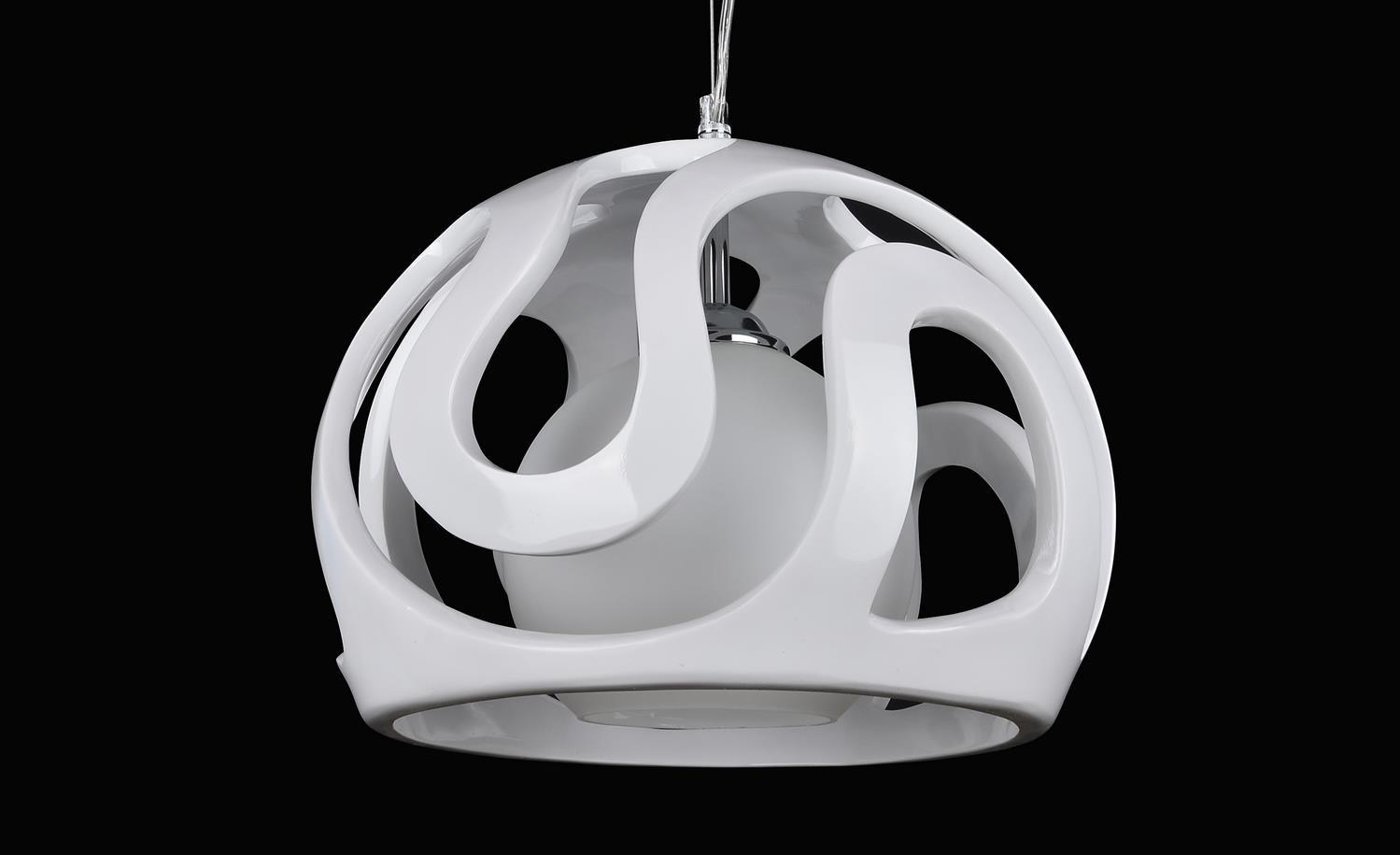 oświetlenie lampy