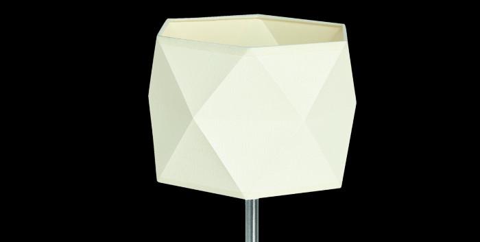 lampy do sypialni stojące