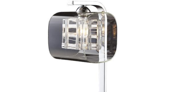 lampy stołowe szklane