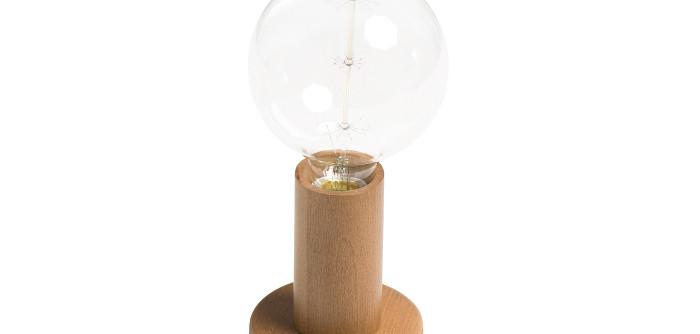 lampka nocna nowoczesna