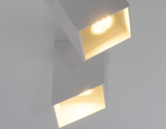 plafony halogenowe