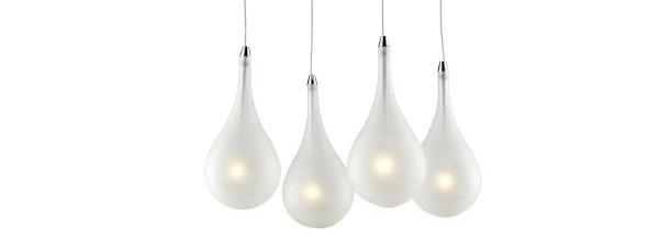 lampy nowoczesne do salonu